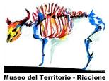 logo Museo del Territorio
