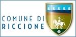 Vai al sito istituzionale del Comune di Riccione