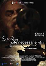 Riccione cinema d'autore: NOTE NECESSARIE - ENRICO RAVA