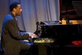 Jazz: DANNY GRISSETT QUARTET