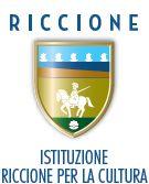 Logo Riccione per la Cultura