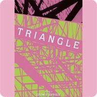 RICCIONE CINEMA D'AUTORE : TRIANGLE