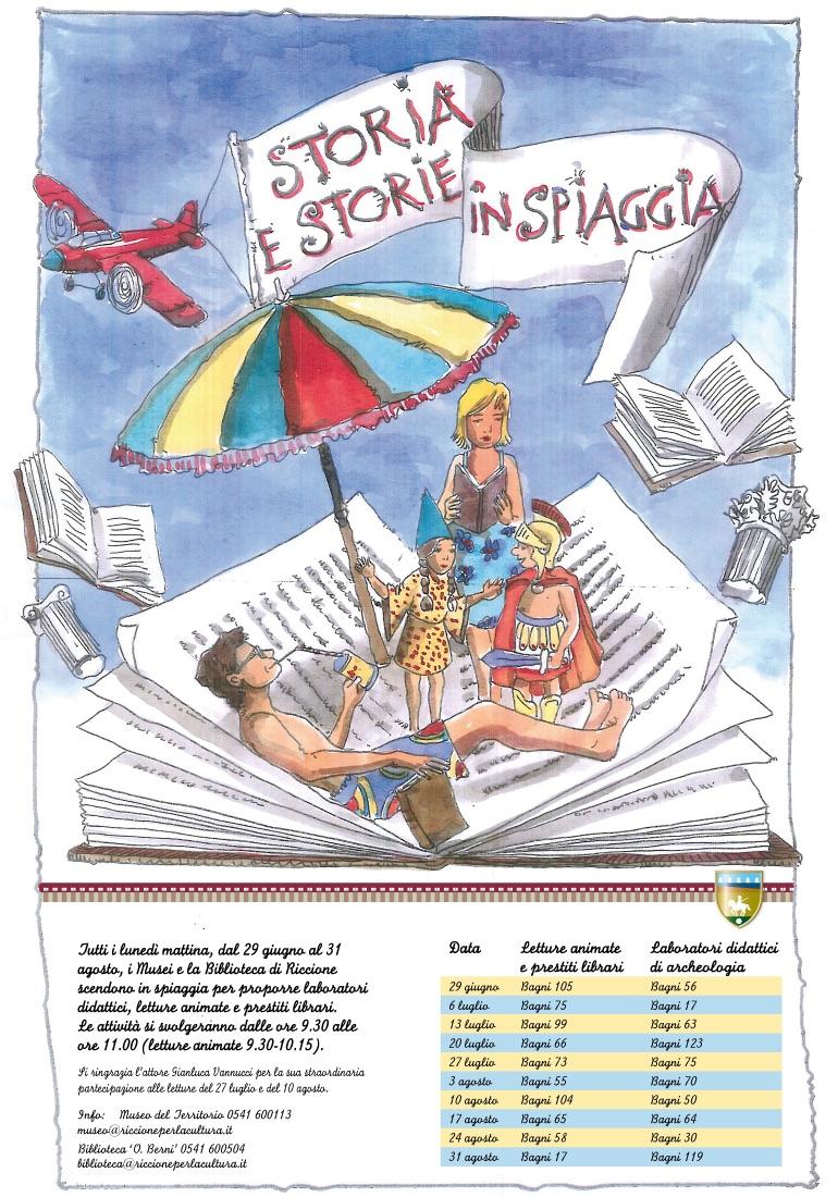 GRANDE MUSICA SU GRANDE SCHERMO: Faber in Sardegna & L'ultimo concerto di Fabrizio De Andrè