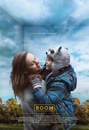 RICCIONE CINEMA AUTORE : ROOM