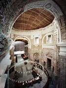 In!biblioteca - Madrid, una nuova capitale.