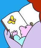LA BIBLIOTECA RACCONTA - Letture animate per bambini dai 3 ai 6 anni